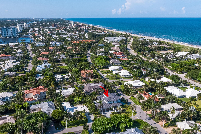 800 Seagate Drive Delray Beach, FL 33483 photo 42