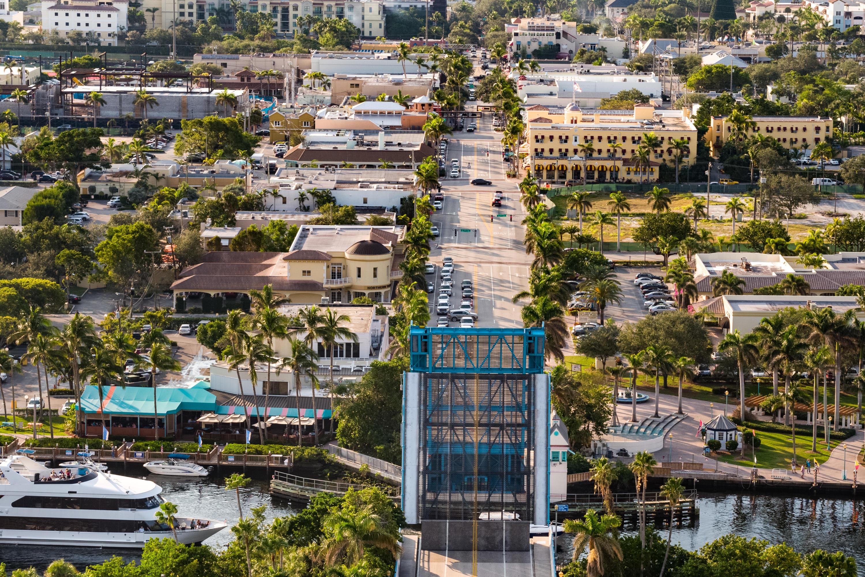 800 Seagate Drive Delray Beach, FL 33483 photo 43