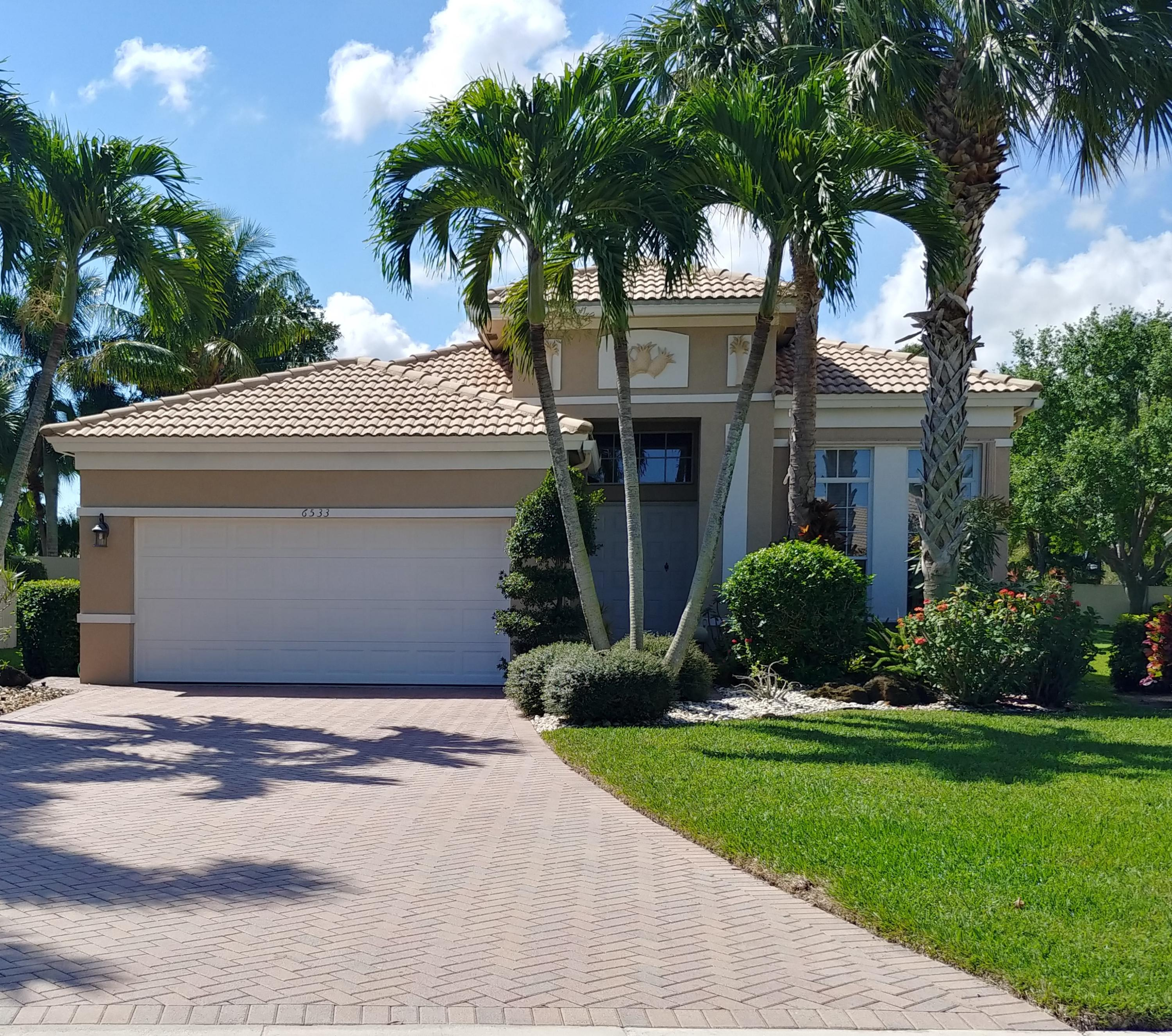 Home for sale in Addison Green At Aberdeen Golf & Country Club Boynton Beach Florida