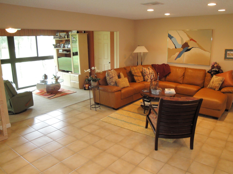 9 Westgate Lane #B Boynton Beach, FL 33436