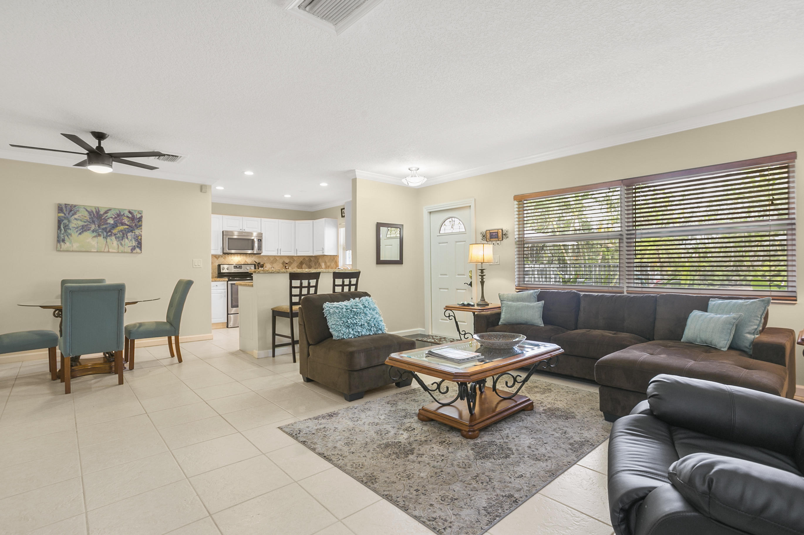 1123 Highland Beach Drive, 3 - Highland Beach, Florida