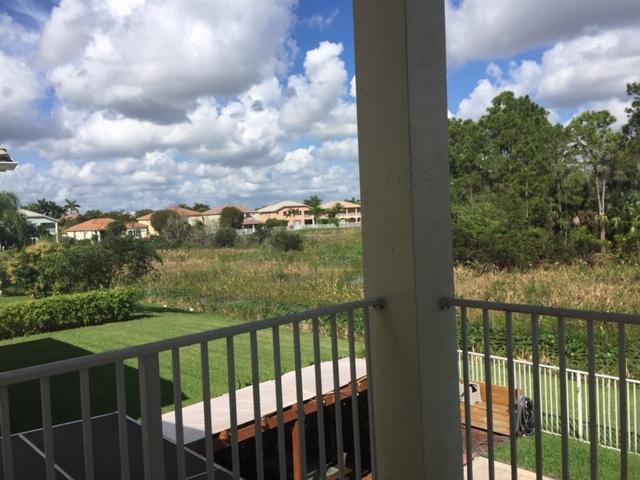 9245 N Delemar Court Wellington, FL 33414 photo 17
