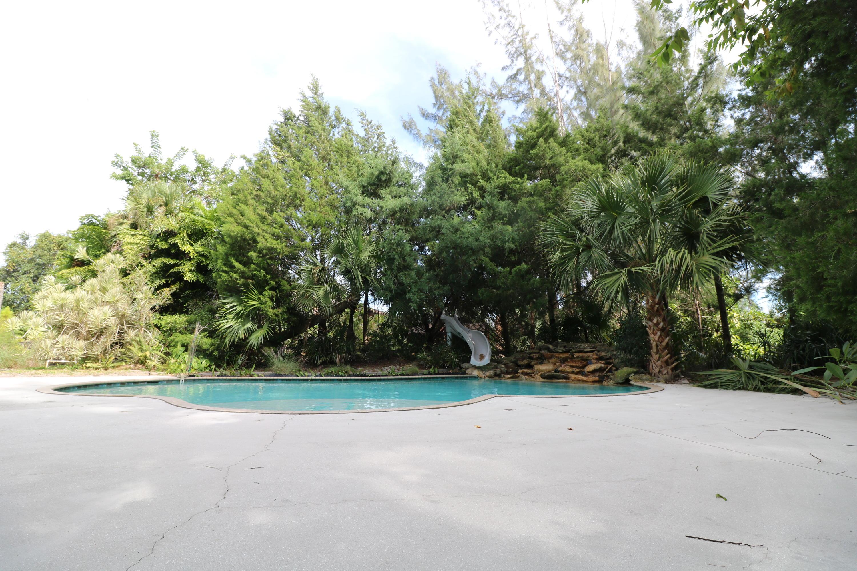 6139 Gun Club Road West Palm Beach, FL 33415 photo 42