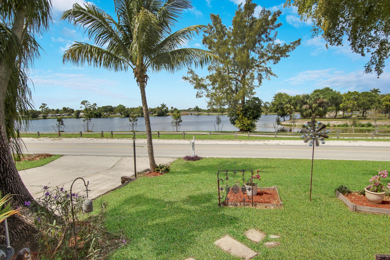 5234 Lake Osborne Drive Lake Worth, FL 33461