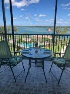 200  Intracoastal Place 408 For Sale 10512714, FL
