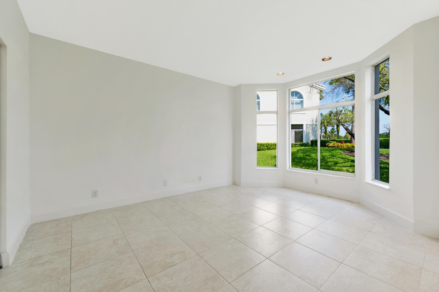 330 Spyglass Way, Jupiter, Florida 33477, 2 Bedrooms Bedrooms, ,2 BathroomsBathrooms,A,Condominium,Spyglass,RX-10513122