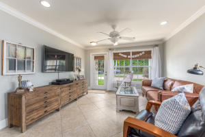 1013 SW 35th Street , Palm City FL 34990 is listed for sale as MLS Listing RX-10512765 31 photos