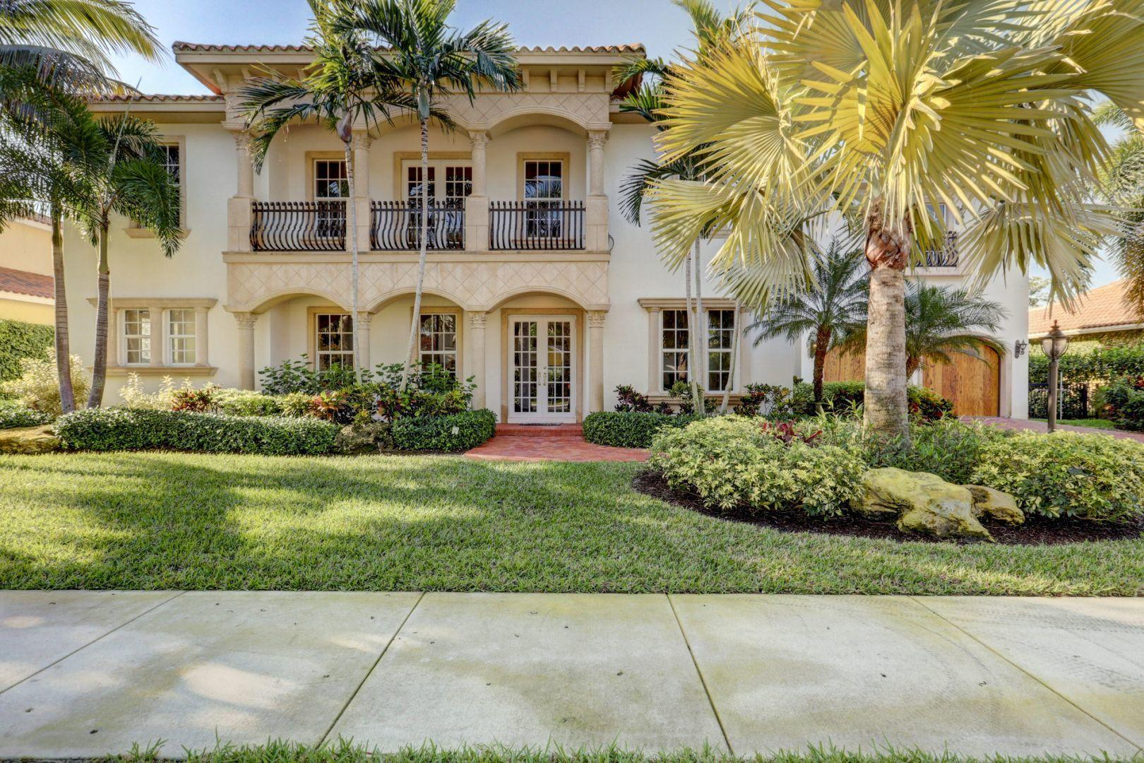 108 Nativa Circle, North Palm Beach, Florida 33410, 5 Bedrooms Bedrooms, ,3.2 BathroomsBathrooms,A,Single family,Nativa,RX-10512832