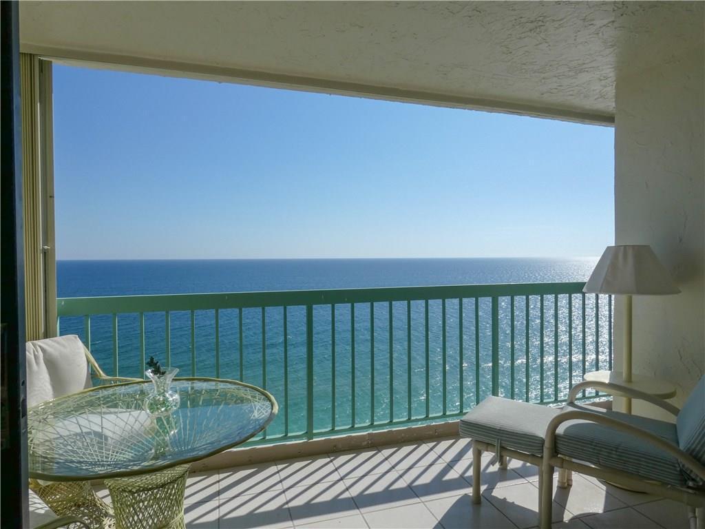 Ocean Jensen Beach 34957