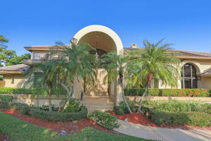 Property for sale at 3075 Windsor Place, Boca Raton,  Florida 33434