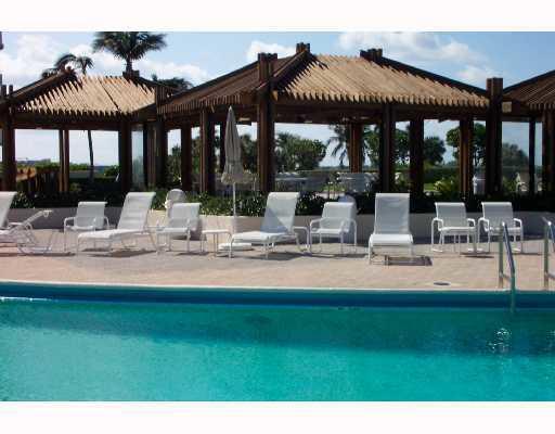 ATRIUMS PALM BEACH FLORIDA