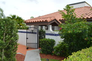 13479  Fountain View Boulevard  For Sale 10517225, FL
