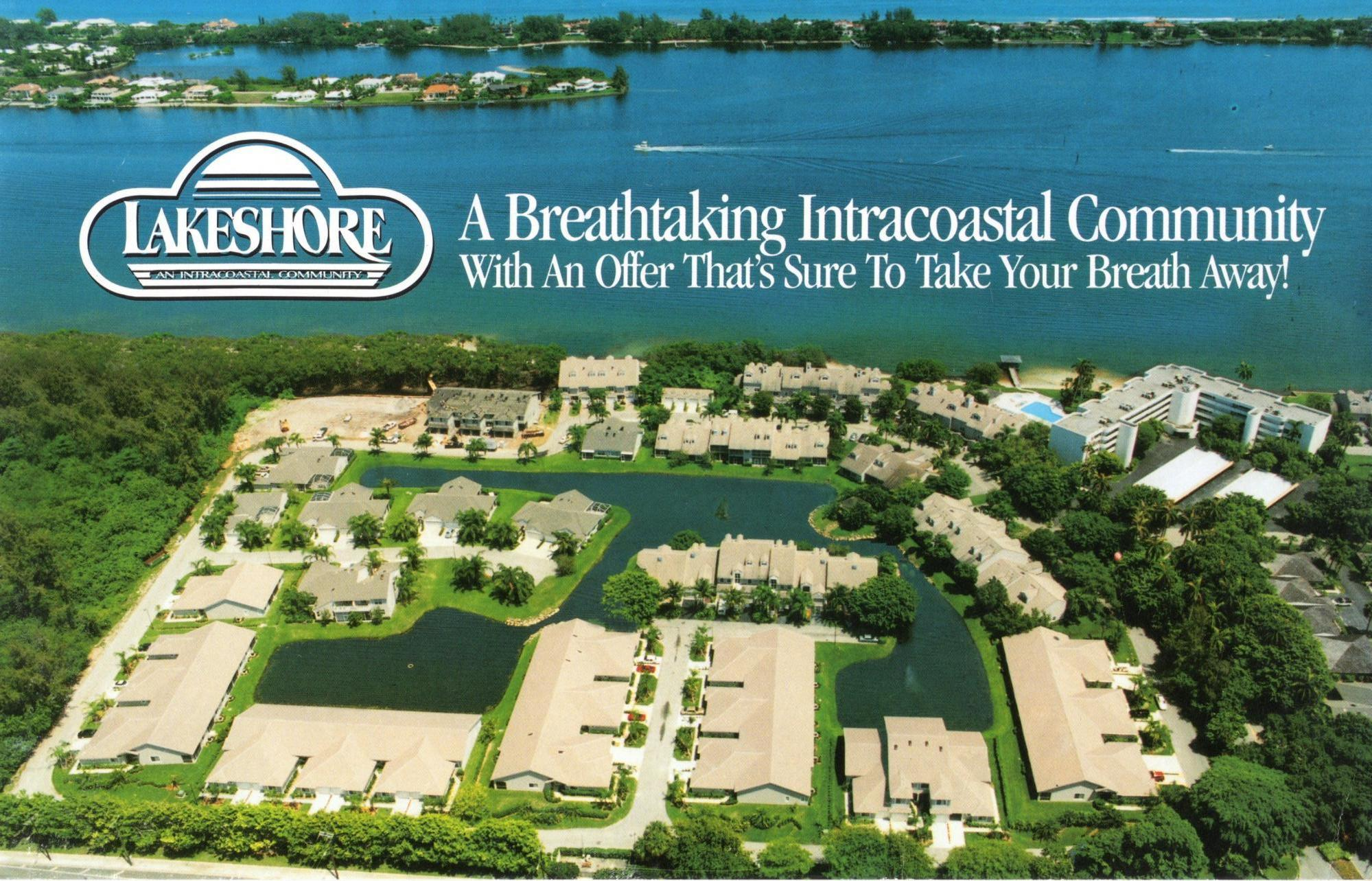 Home for sale in LAKESHORE NORTH Hypoluxo Florida