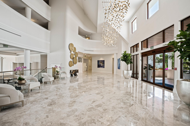 214 Eagle Drive, Jupiter, Florida 33477, 3 Bedrooms Bedrooms, ,2.1 BathroomsBathrooms,A,Condominium,Eagle,RX-10509095