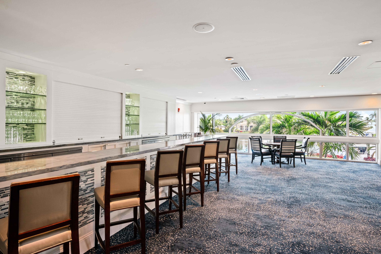 341 Regatta Drive, Jupiter, Florida 33477, 2 Bedrooms Bedrooms, ,3 BathroomsBathrooms,A,Single family,Regatta,RX-10502610