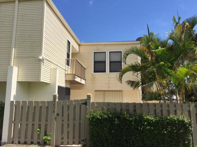 1634 Shaker Circle 1634 Wellington, FL 33414