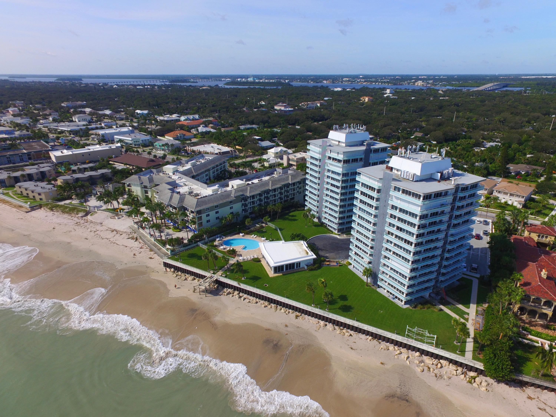 Ocean Vero Beach 32963
