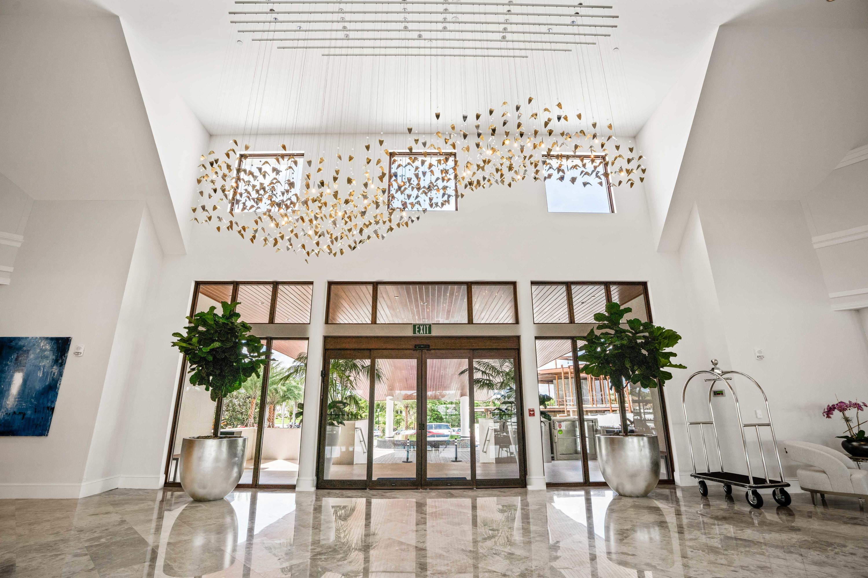 217 Island Drive, Jupiter, Florida 33477, 4 Bedrooms Bedrooms, ,4.1 BathroomsBathrooms,A,Single family,Island,RX-10354092