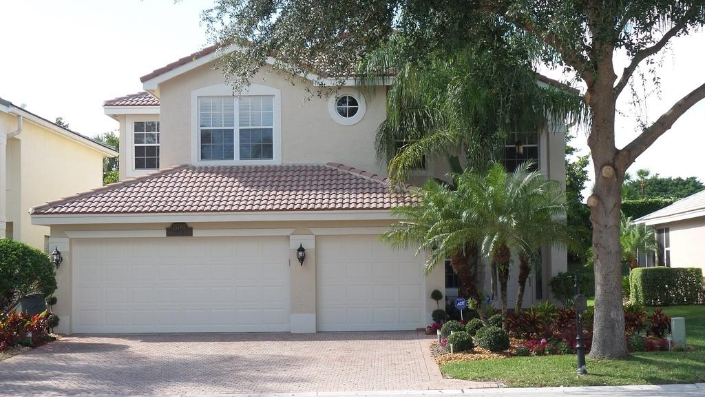 Home for sale in Saturnia Isles Delray Beach Florida