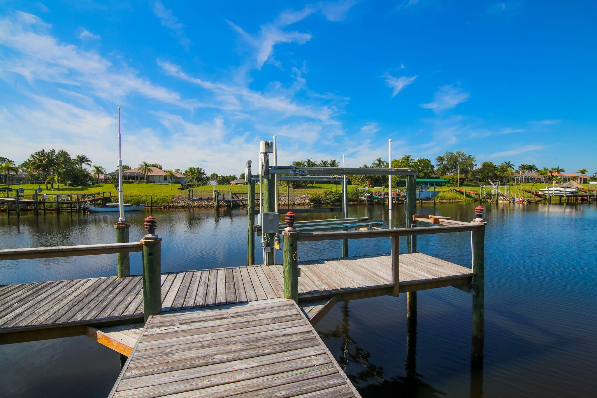 SOUTH RIVER SHORES LOT 15 (OR 3908-1903)