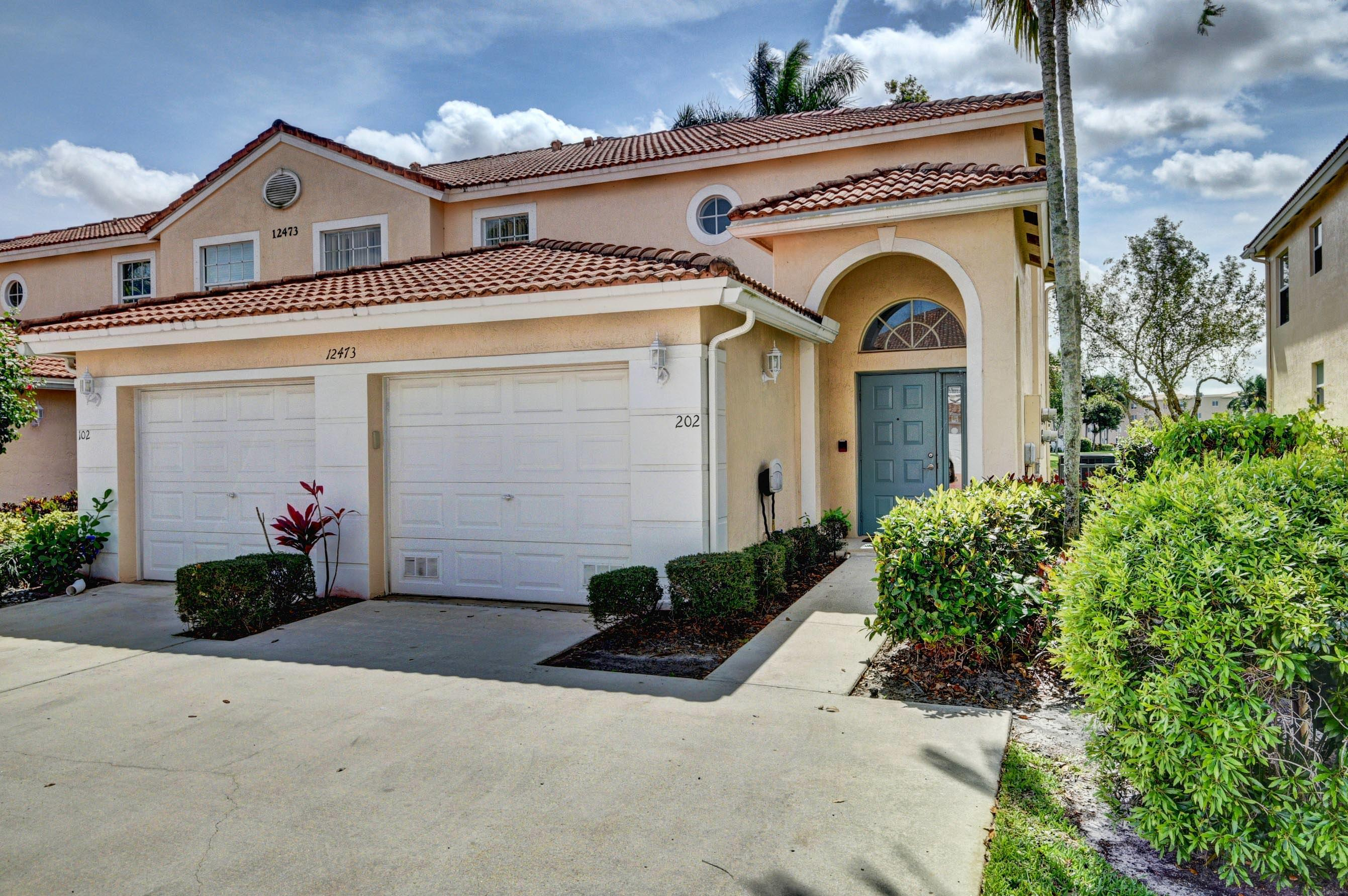 12473 Crystal Pointe Drive Boynton Beach 33437 - photo