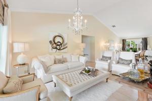 13812  Folkestone Circle  For Sale 10521881, FL