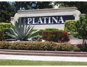 10788 Bahama Palm Way Boynton Beach 33437 - photo