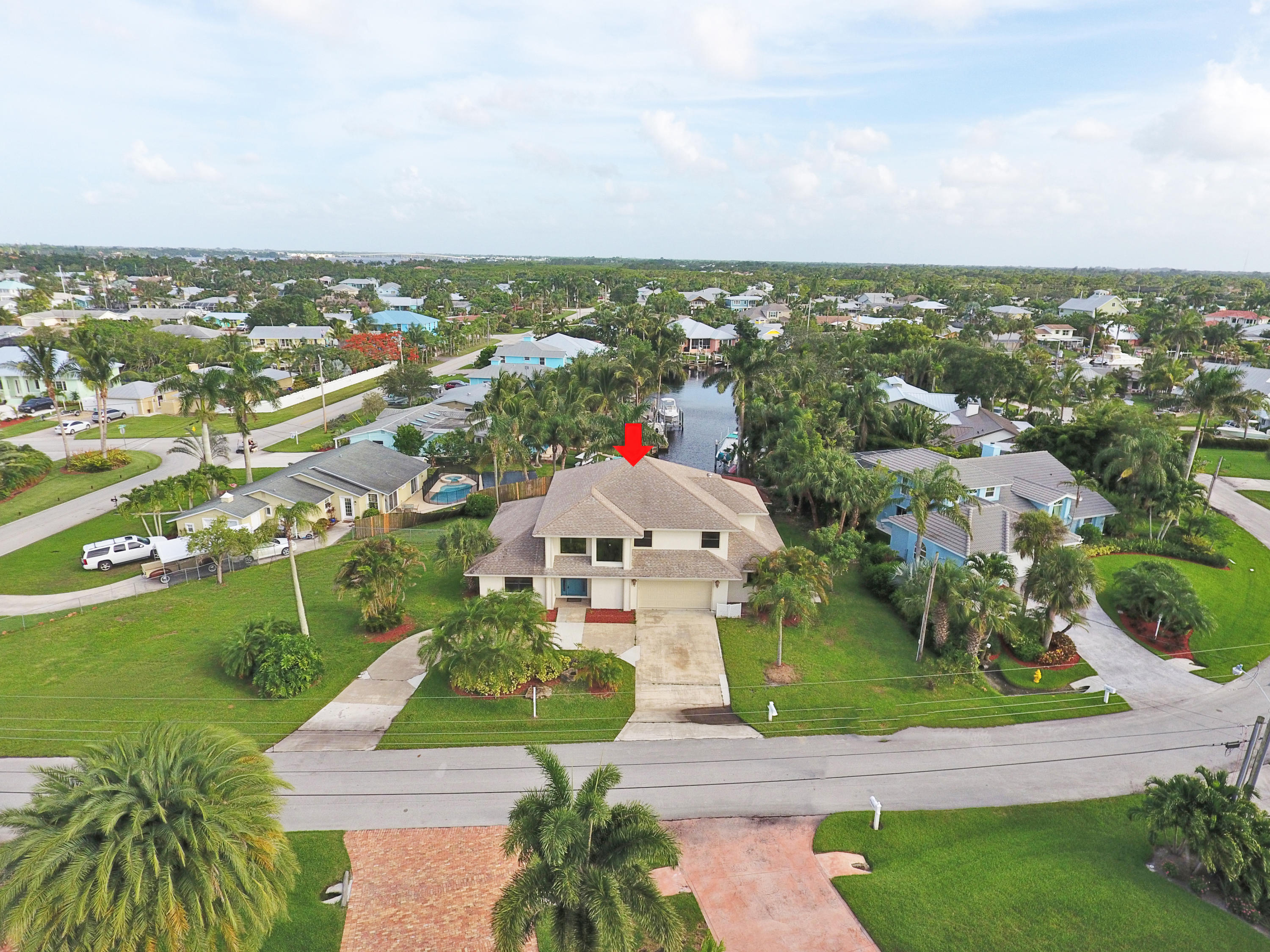 SEAGATE HARBOR HOMES FOR SALE
