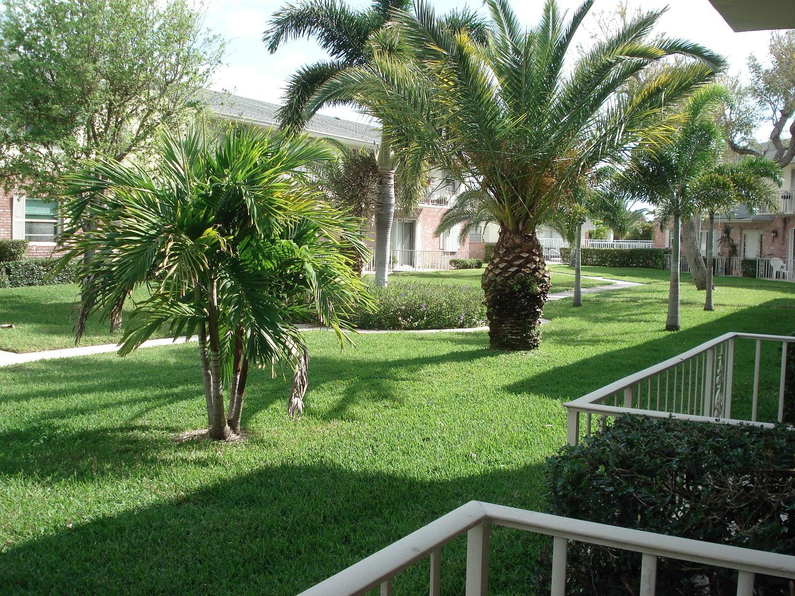 2035 S Seacrest Boulevard A Boynton Beach, FL 33435