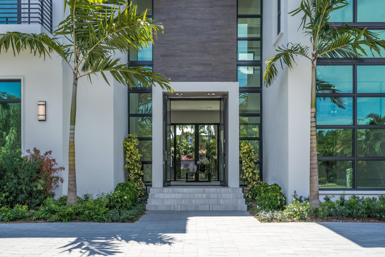800 Seagate Drive Delray Beach, FL 33483 photo 12