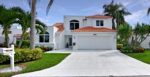 Eastpointe - Palm Beach Gardens - RX-10513047