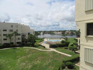 Everglades Of North Palm Beach