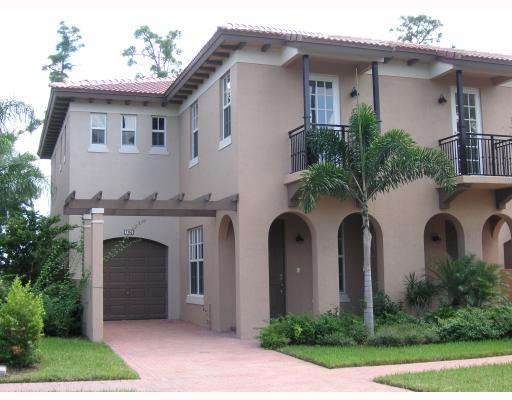 2796 Eagle Rock Circle 708 West Palm Beach, FL 33411