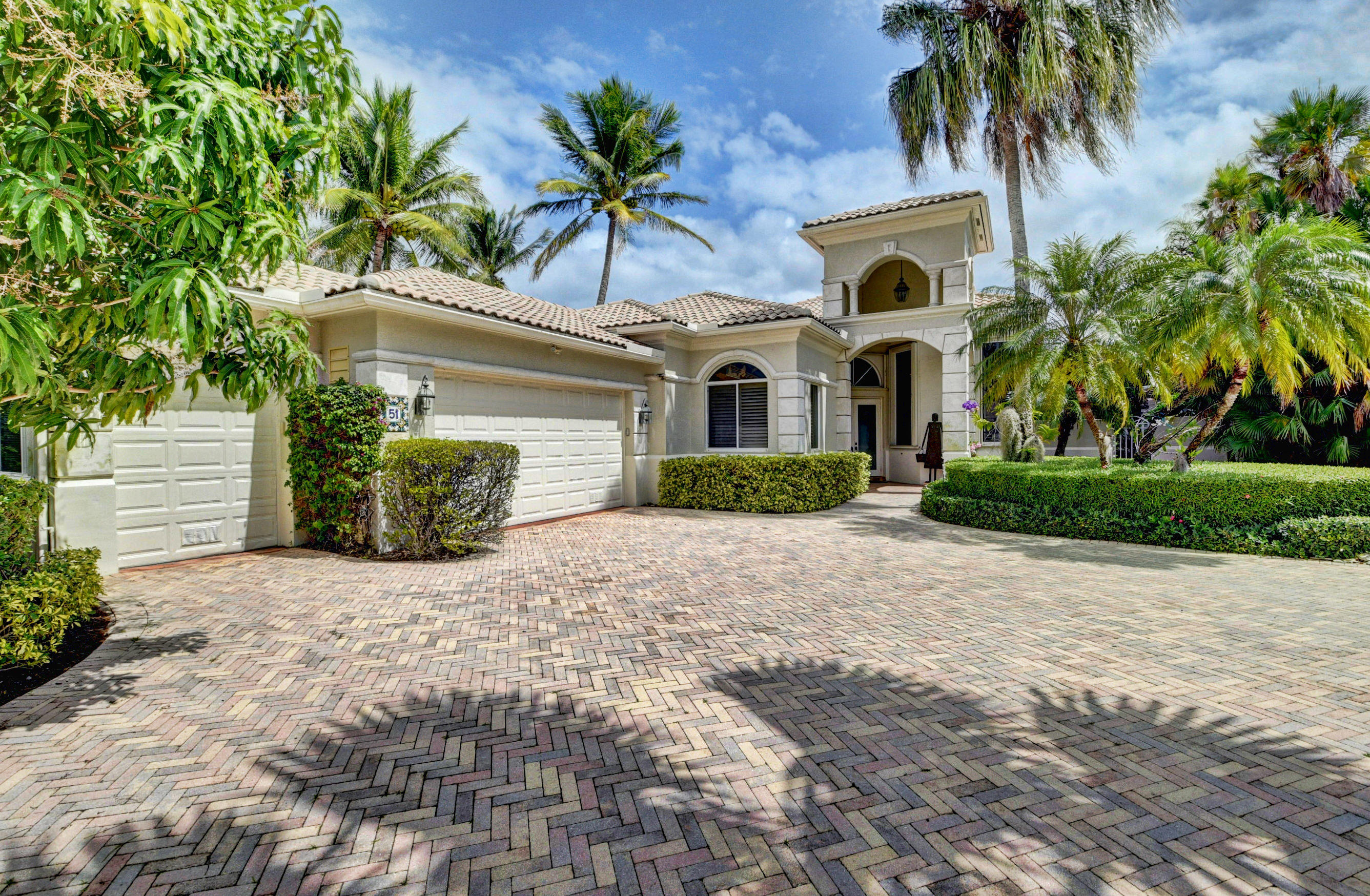 Home for sale in Isles At Hunters Run Boynton Beach Florida