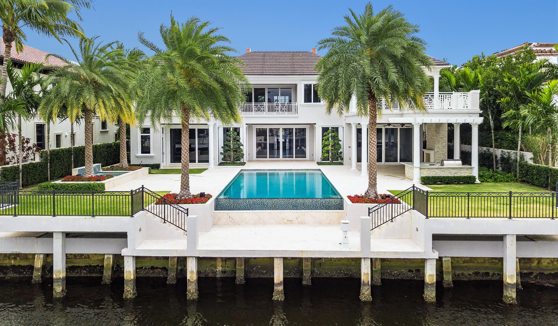 Photo of 311 E Key Palm Road, Boca Raton, FL 33432