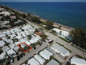 6 Ruthmary Avenue G , Briny Breezes FL 33435 is listed for sale as MLS Listing RX-10513138 12 photos