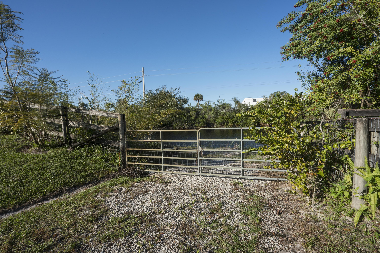 6139 Gun Club Road West Palm Beach, FL 33415 photo 47