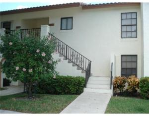 Property for sale at 321 Olivewood Place Unit: O221, Boca Raton,  Florida 33431