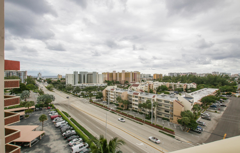 2731 14th St Cswy 416, Pompano Beach, FL 33062