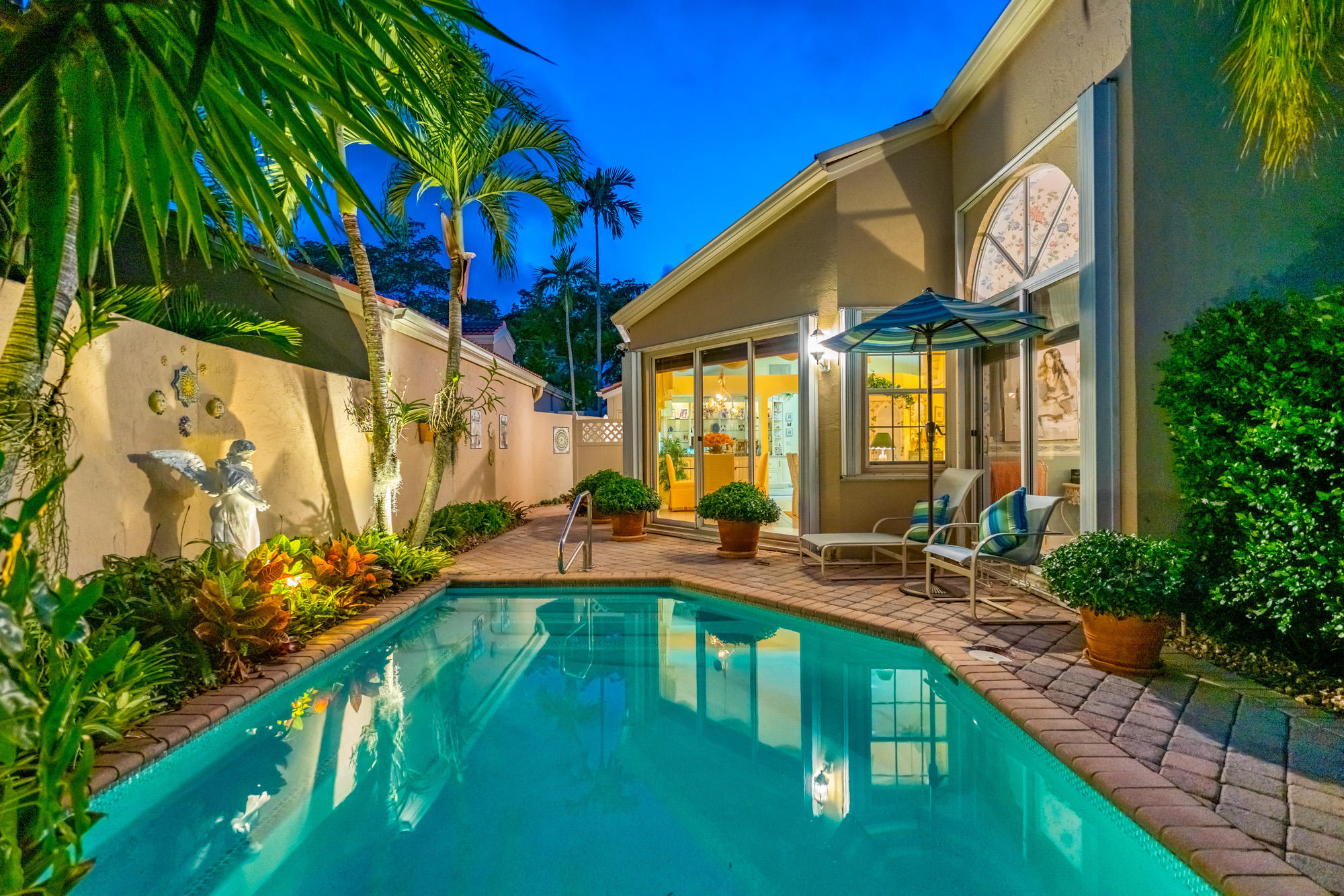 15 Via Aurelia, Palm Beach Gardens, Florida 33418, 3 Bedrooms Bedrooms, ,2 BathroomsBathrooms,A,Single family,Via Aurelia,RX-10509290