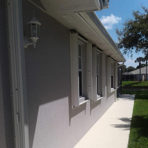 LAKES AT ST LUCIE WEST PLAT NO 54 REALTY