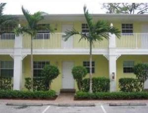 The Grove At Wilton Manors
