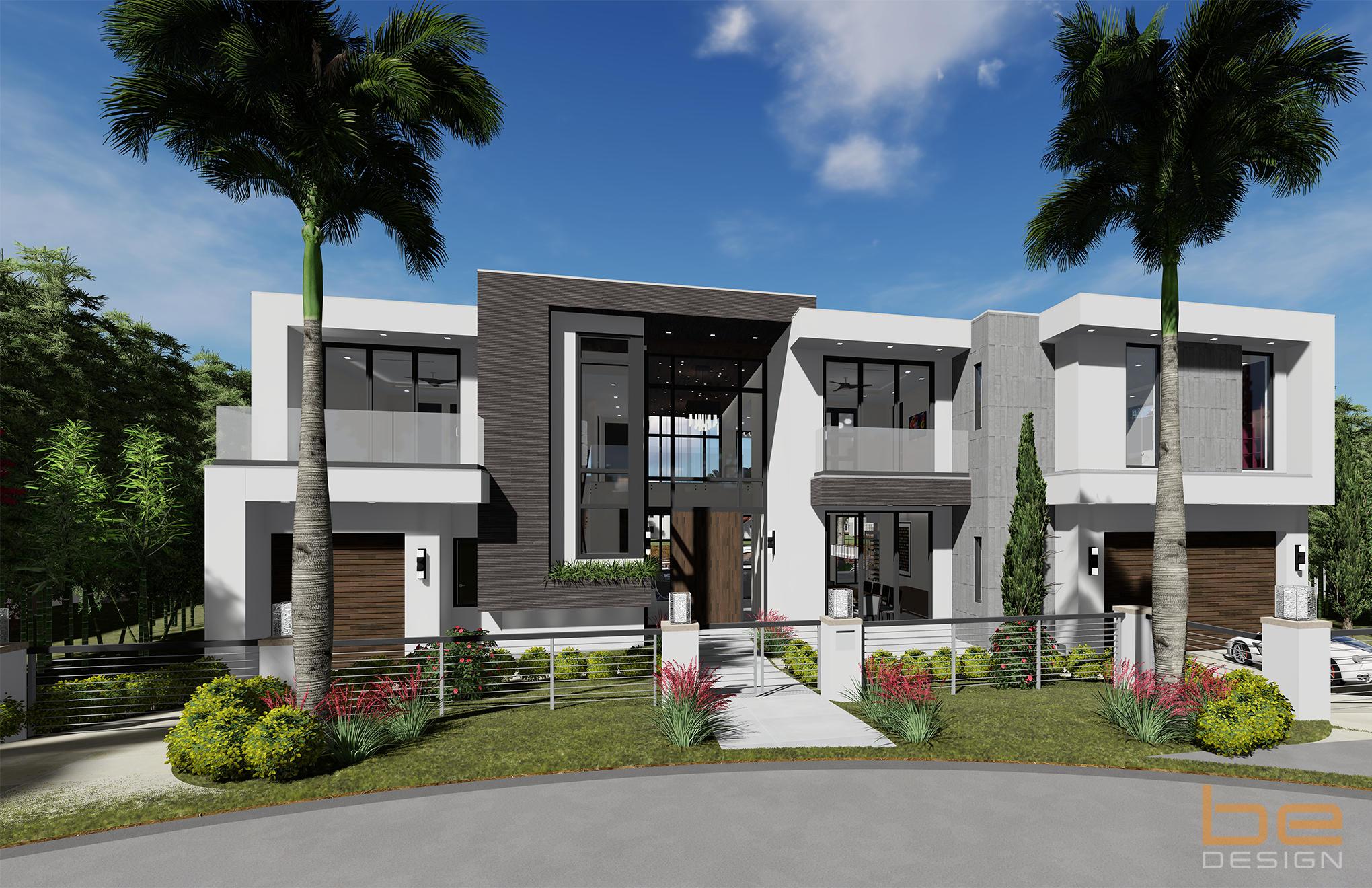 7904 NE Palm Way  Boca Raton, FL 33487