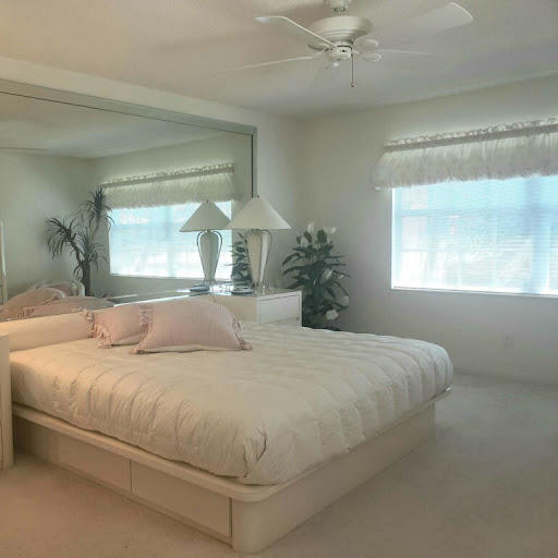 LAKES AT ST LUCIE WEST PLAT NO 54 HOMES FOR SALE