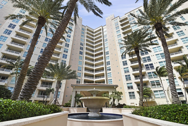 3720 S Ocean Boulevard, 603 - Highland Beach, Florida