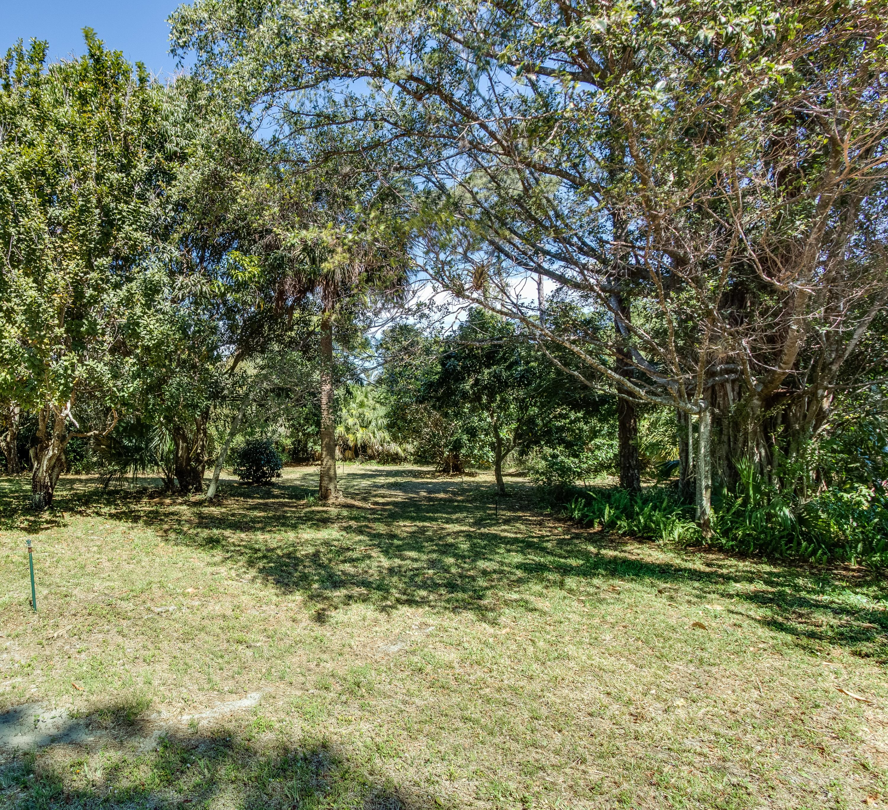 Home for sale in Via Townsend West Palm Beach Florida