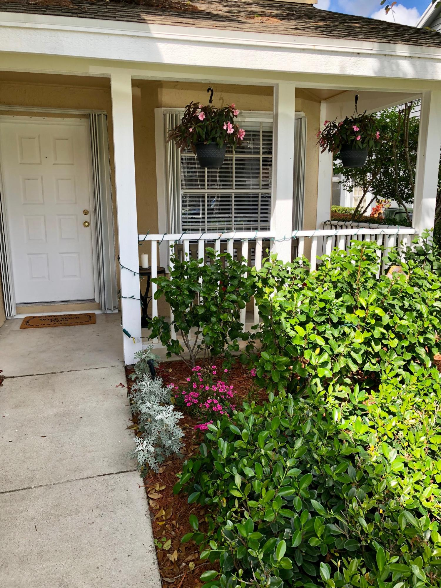 Wellington, Florida 33414, 3 Bedrooms Bedrooms, ,2.1 BathroomsBathrooms,F,Townhouse,RX-10519996