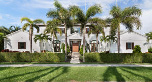 1675  Lands End Road , Manalapan FL 33462 is listed for sale as MLS Listing RX-10501760 photo #3
