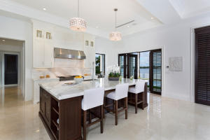 1675  Lands End Road , Manalapan FL 33462 is listed for sale as MLS Listing RX-10501760 photo #8