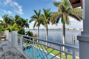 1675  Lands End Road , Manalapan FL 33462 is listed for sale as MLS Listing RX-10501760 photo #22